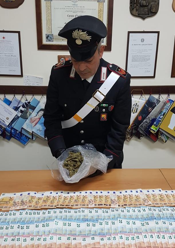 Pozzallo. La droga e la movida: due arresti | Radio RTM Modica