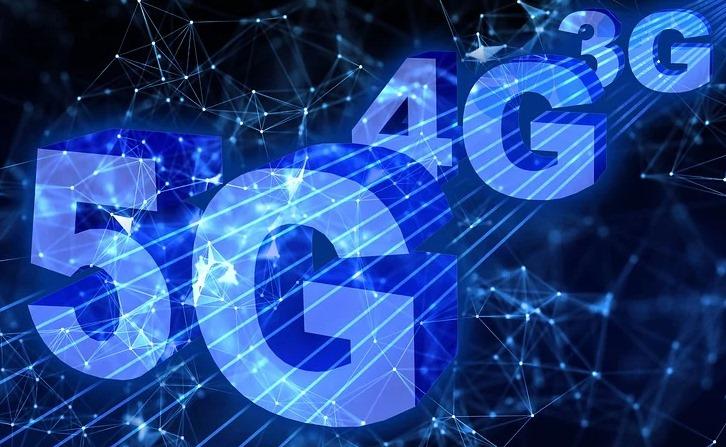 Il DL cancella l'opposizione dei sindaci al 5G: Modica potenzia ...