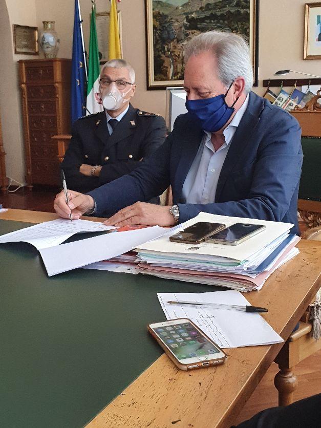 Ragusa. Approvato il bilancio di previsione 2020-2022