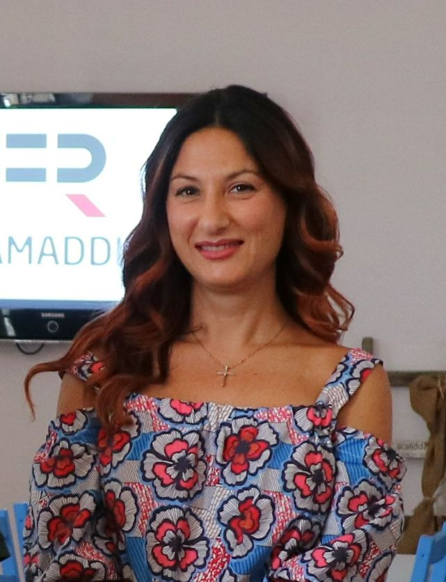 Consiglio Direttivo Liceo Convitto Modica: conferme e new entry