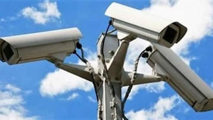 Arrivano finanziamenti per la videosorveglianza a Modica