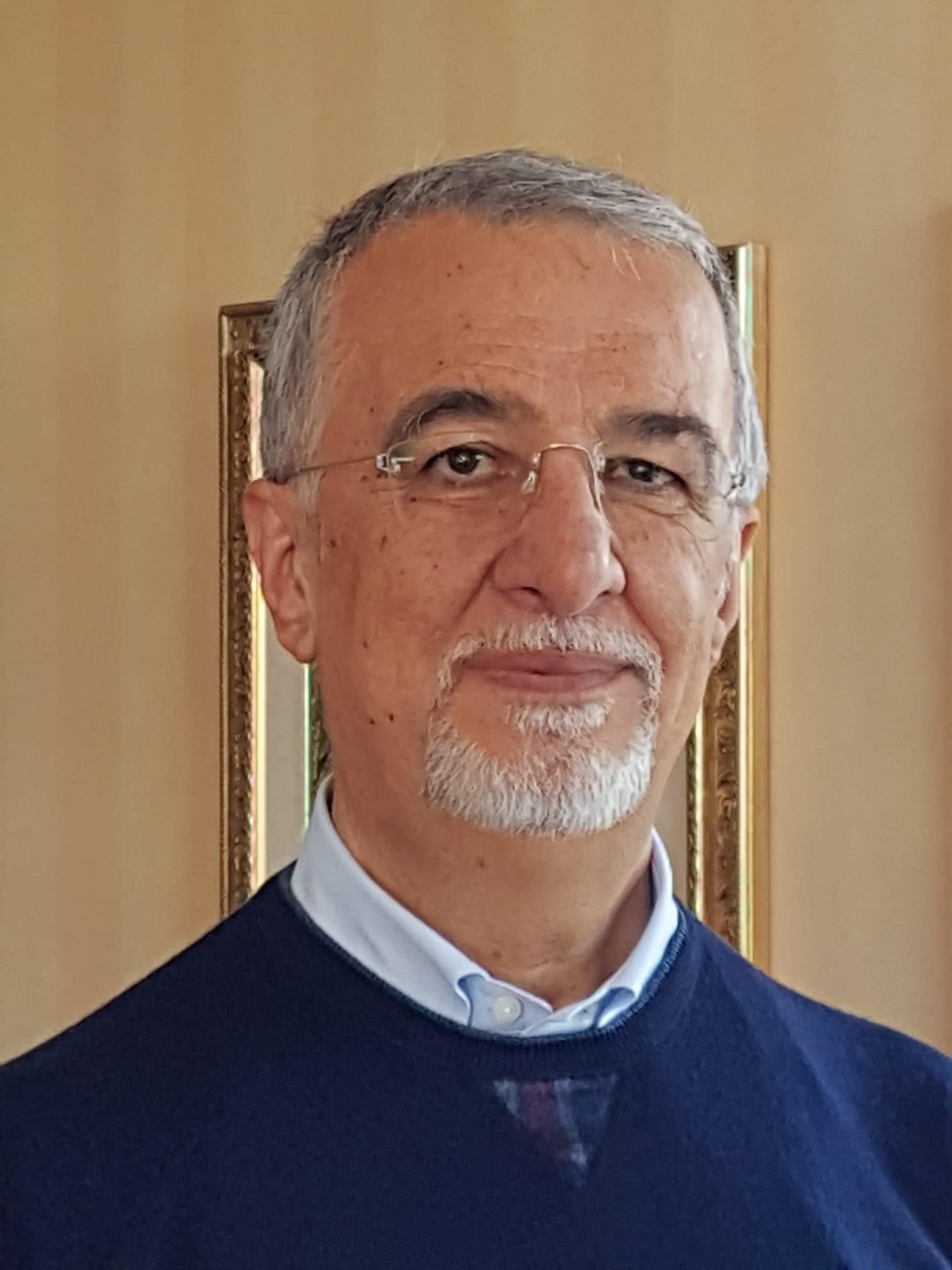 Gianni Gulino riconfermato alla guida di Confcooperative Ragusa
