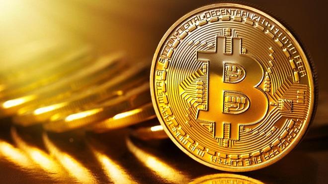 CEO di Binance: Bitcoin è meno volatile di azioni come Apple e Tesla